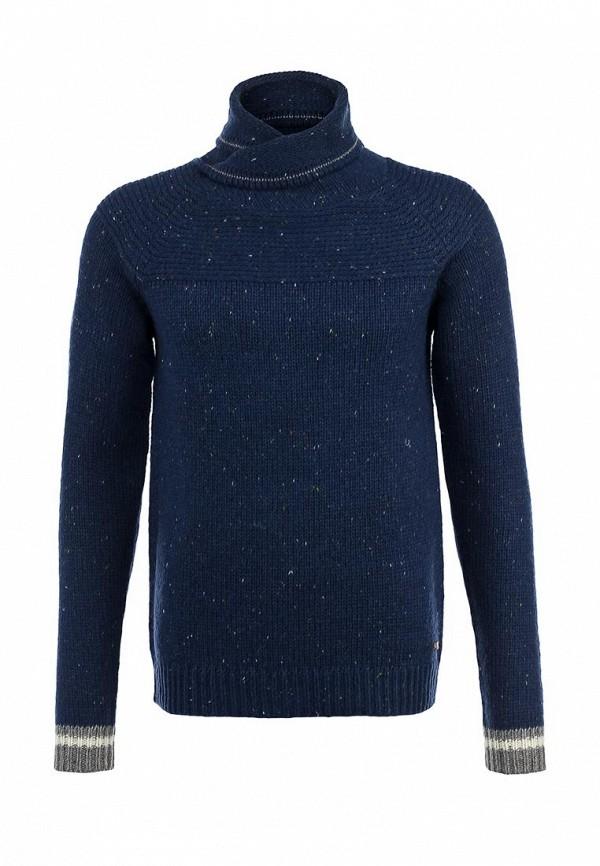 Пуловер Blend (Бленд) 700180: изображение 2