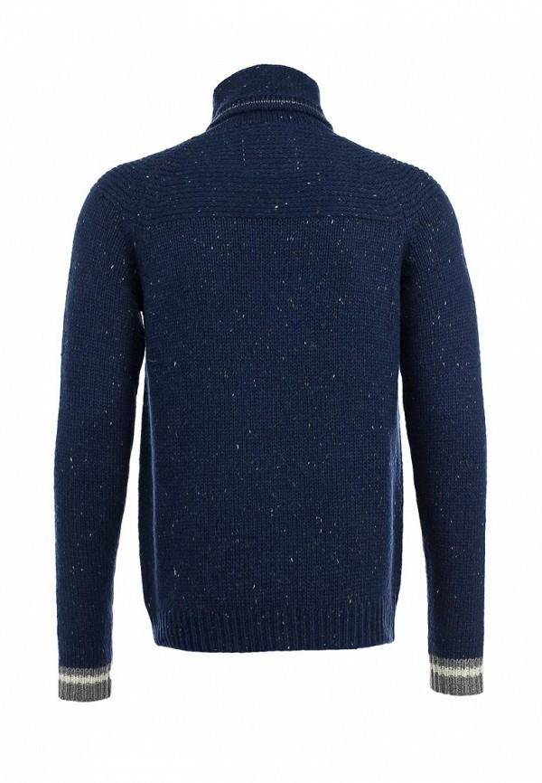Пуловер Blend (Бленд) 700180: изображение 3
