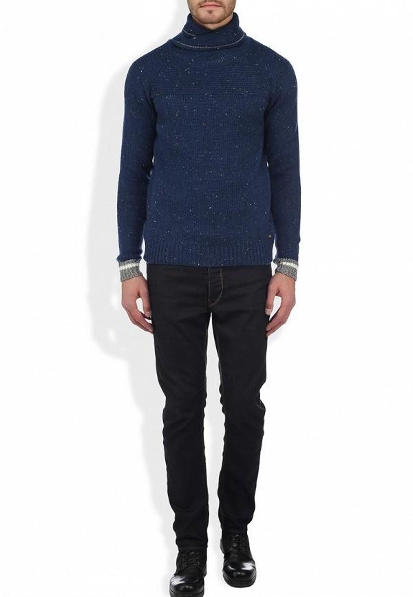 Пуловер Blend (Бленд) 700180: изображение 7