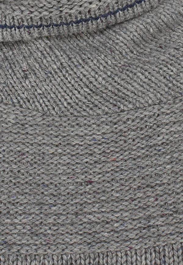 Свитер Blend (Бленд) 700180: изображение 3
