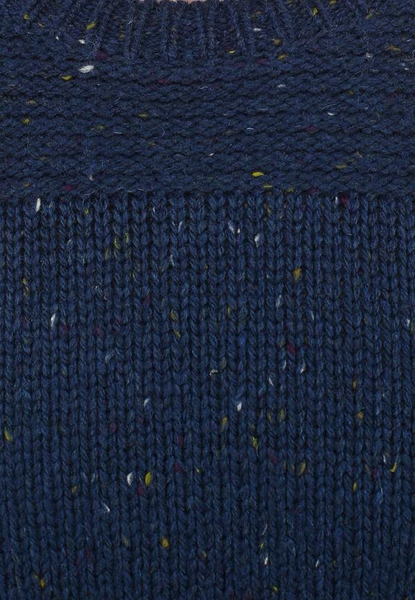 Свитер Blend (Бленд) 700185: изображение 3