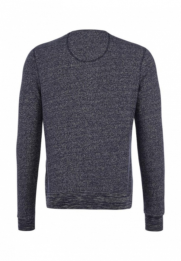 Пуловер Blend (Бленд) 700122: изображение 4
