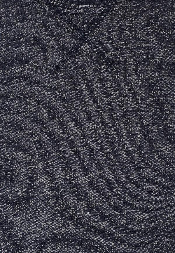 Пуловер Blend (Бленд) 700122: изображение 6