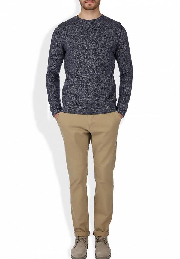 Пуловер Blend (Бленд) 700122: изображение 8