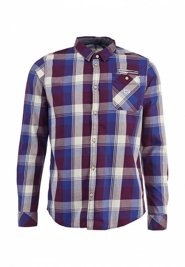 Рубашка Blend (Бленд) 700207: изображение 1