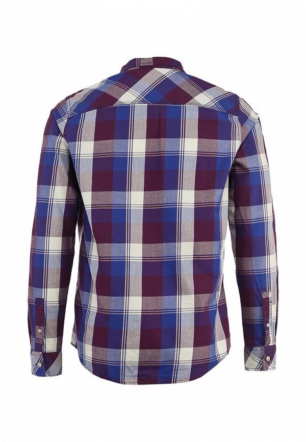 Рубашка Blend (Бленд) 700207: изображение 2