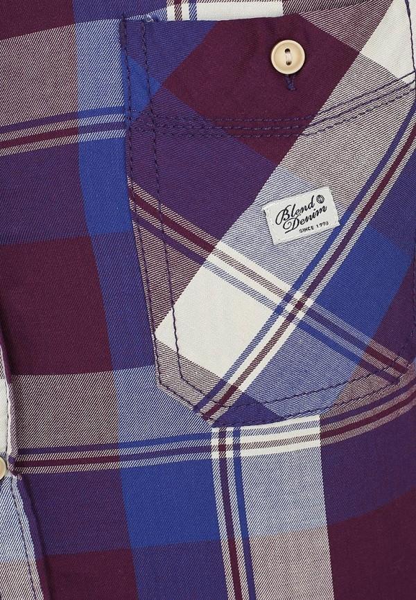 Рубашка Blend (Бленд) 700207: изображение 3