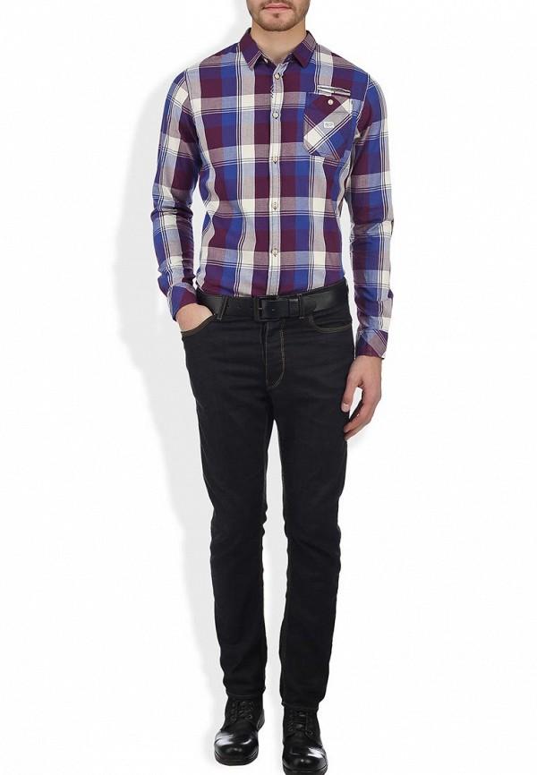 Рубашка Blend (Бленд) 700207: изображение 4
