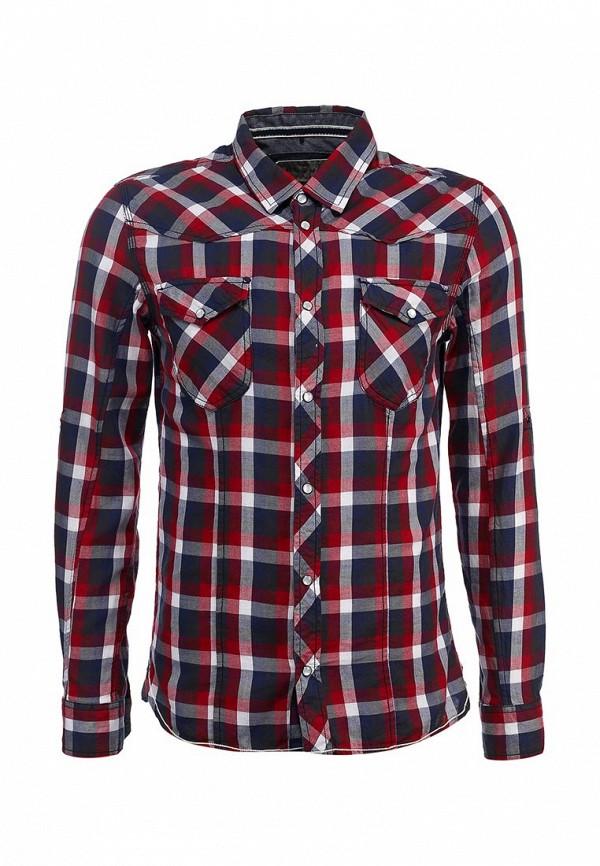 Рубашка Blend (Бленд) 700539: изображение 1