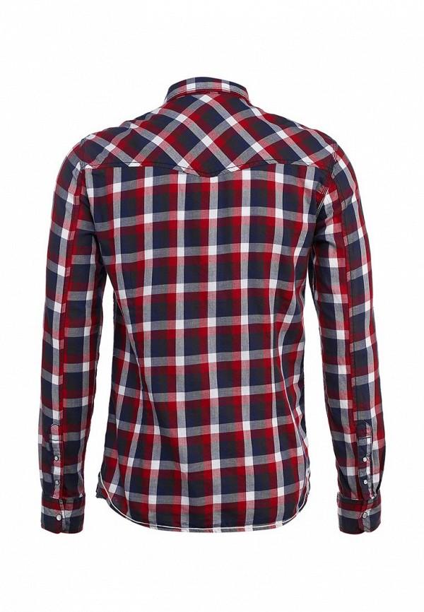 Рубашка Blend (Бленд) 700539: изображение 2