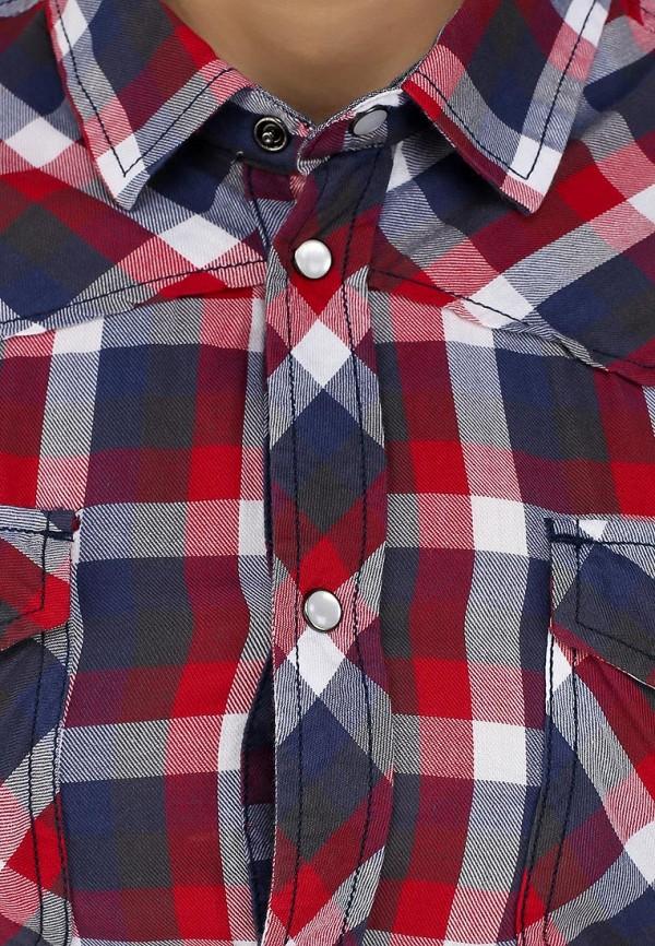 Рубашка Blend (Бленд) 700539: изображение 3