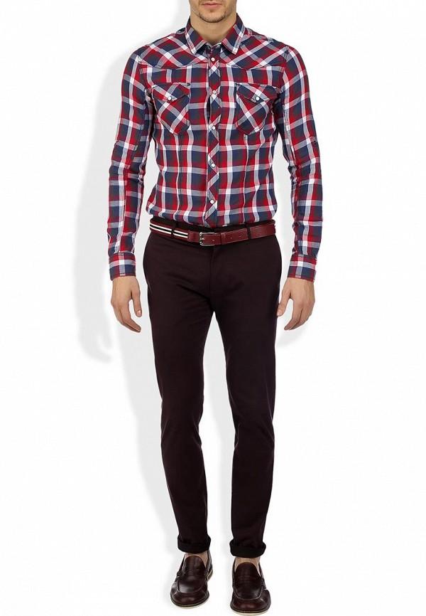 Рубашка Blend (Бленд) 700539: изображение 4