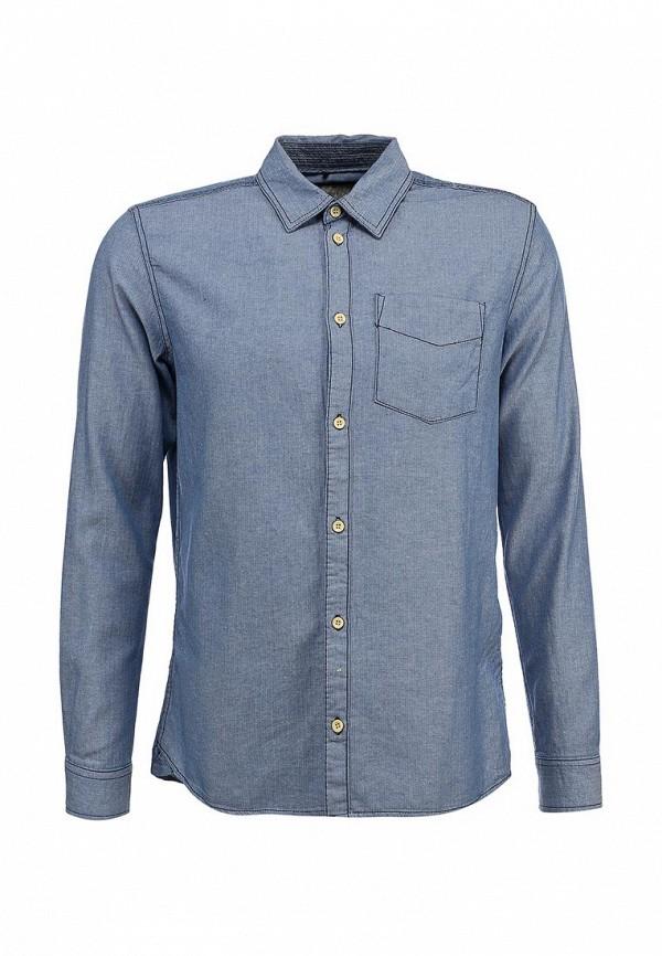 Рубашка Blend (Бленд) 700214: изображение 1