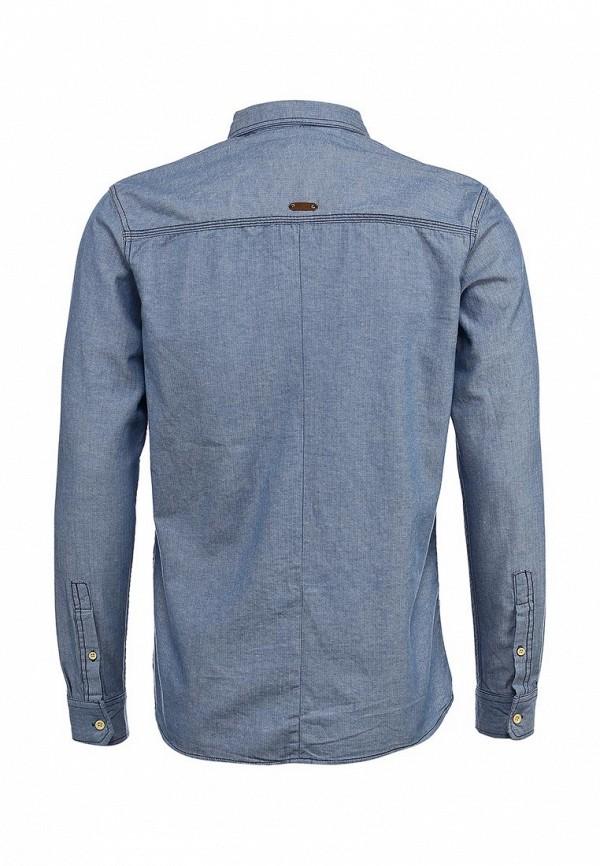 Рубашка Blend (Бленд) 700214: изображение 2