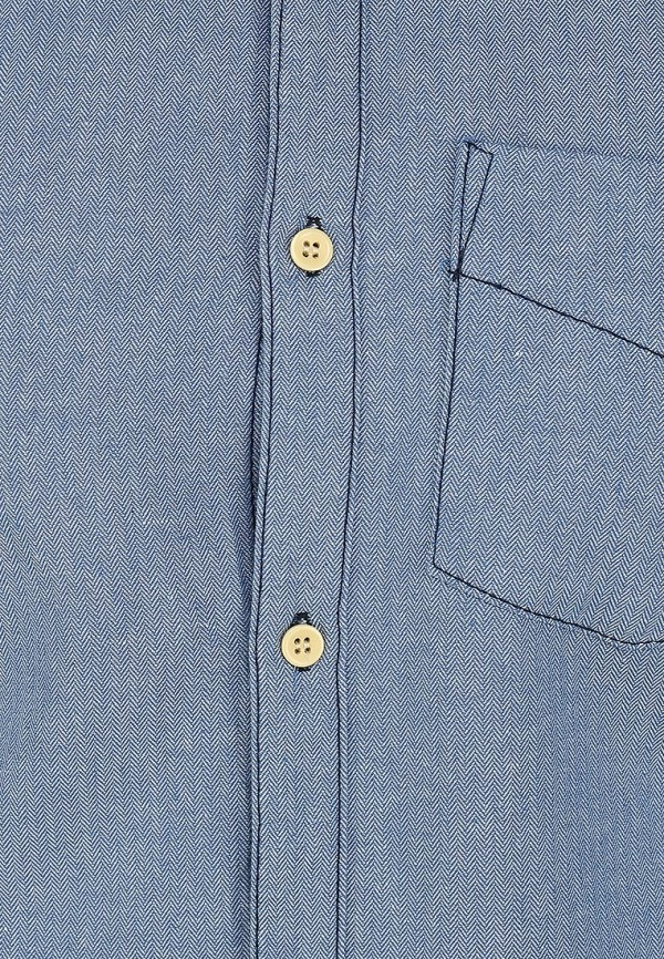 Рубашка Blend (Бленд) 700214: изображение 3