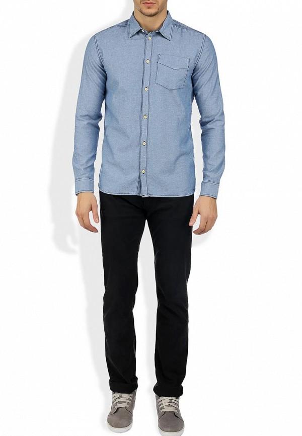 Рубашка Blend (Бленд) 700214: изображение 4