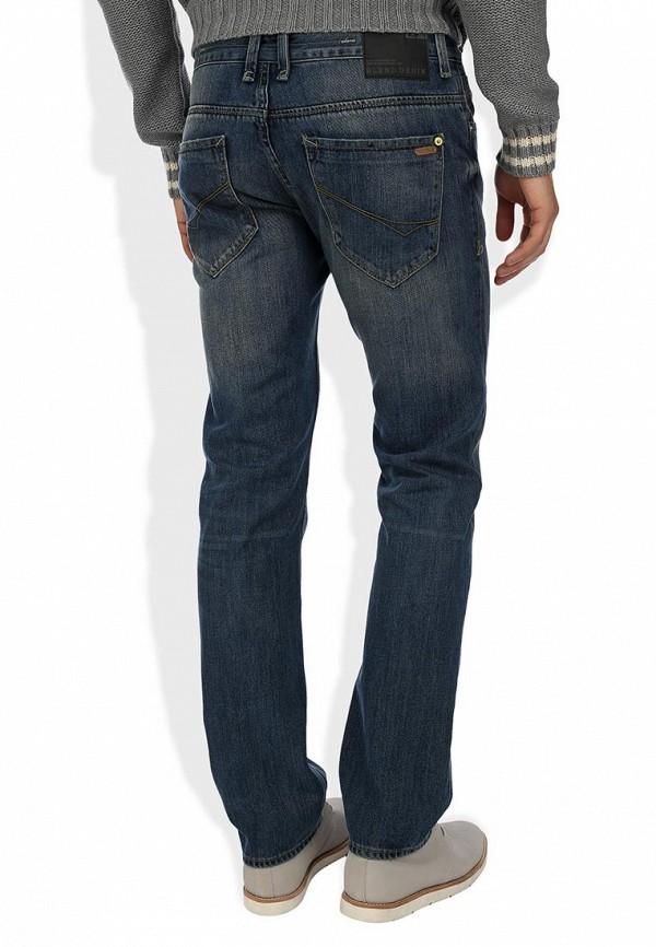 Мужские джинсы Blend (Бленд) 700132: изображение 2