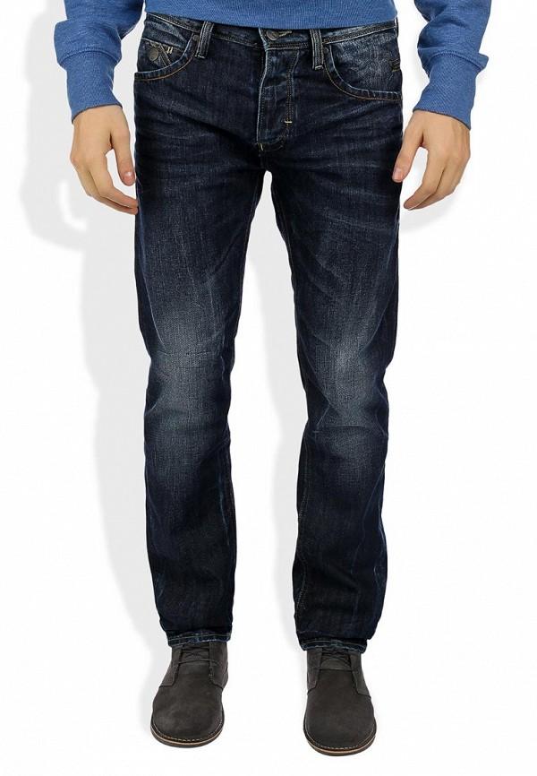 Мужские джинсы Blend (Бленд) 700071: изображение 1
