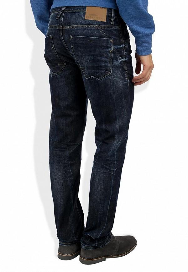 Мужские джинсы Blend (Бленд) 700071: изображение 2