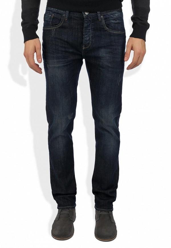 Мужские джинсы Blend (Бленд) 700080: изображение 1