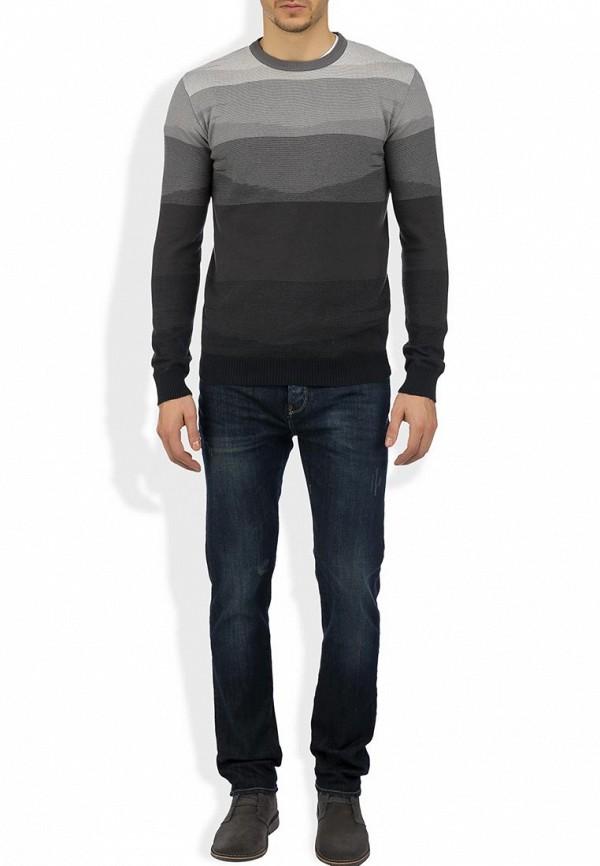 Мужские джинсы Blend (Бленд) 700080: изображение 4