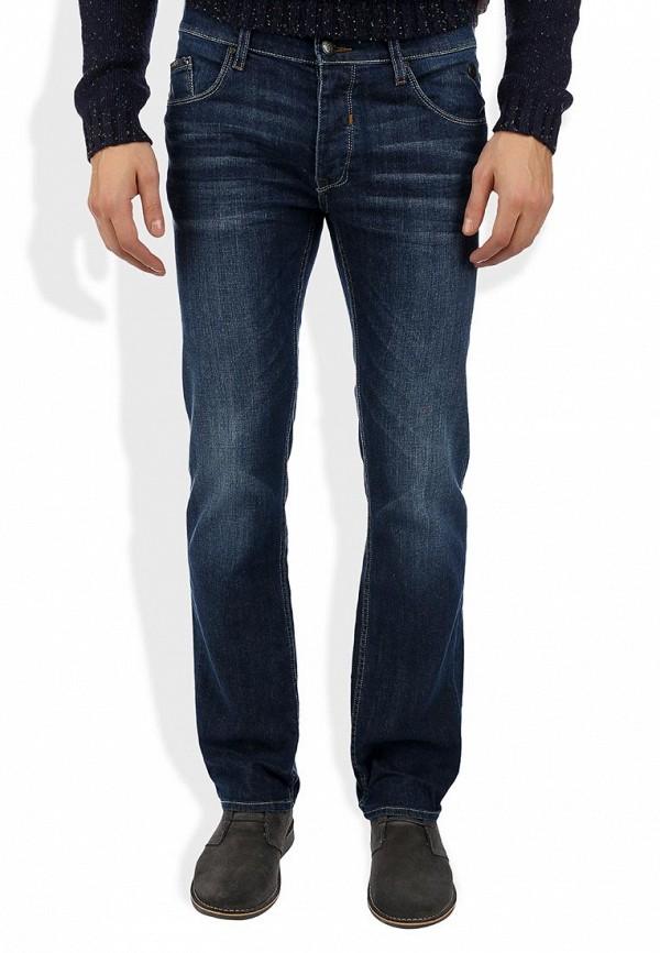Мужские джинсы Blend (Бленд) 700091: изображение 1