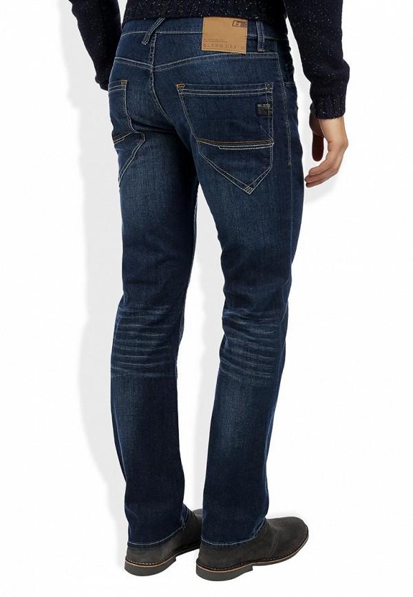 Мужские джинсы Blend (Бленд) 700091: изображение 2