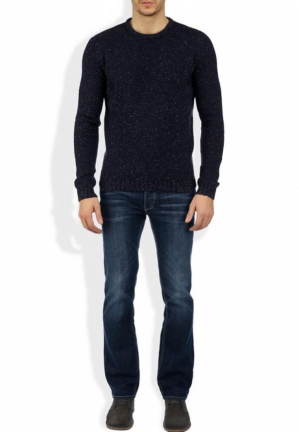 Мужские джинсы Blend (Бленд) 700091: изображение 4