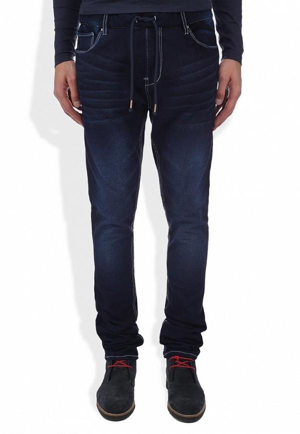 Мужские джинсы Blend (Бленд) 700272: изображение 1