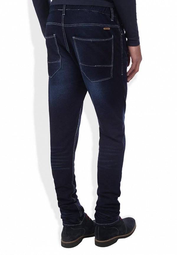 Мужские джинсы Blend (Бленд) 700272: изображение 2