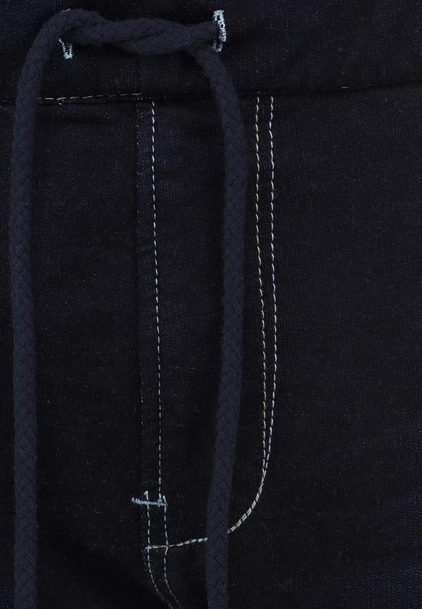 Мужские джинсы Blend (Бленд) 700272: изображение 3