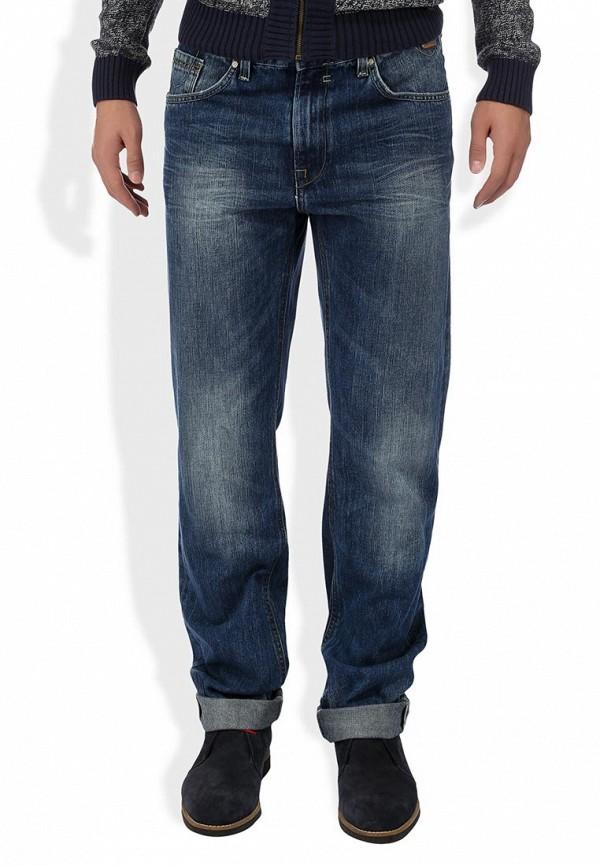 Мужские джинсы Blend (Бленд) 700140: изображение 1
