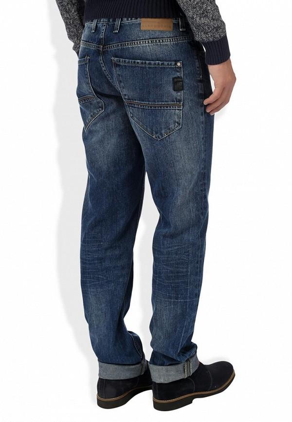 Мужские джинсы Blend (Бленд) 700140: изображение 2