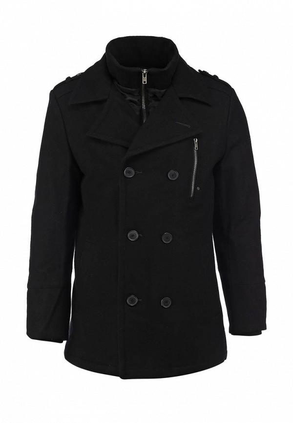 Мужские пальто Blend (Бленд) 151110-2119: изображение 1