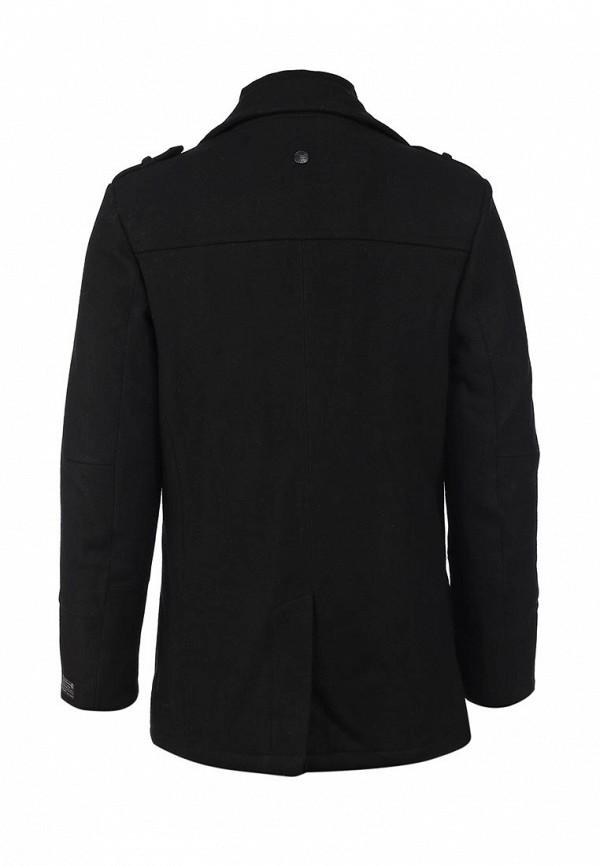 Мужские пальто Blend (Бленд) 151110-2119: изображение 2
