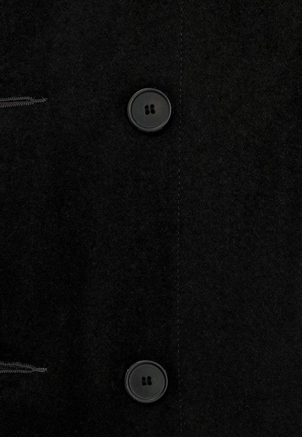 Мужские пальто Blend (Бленд) 151110-2119: изображение 3