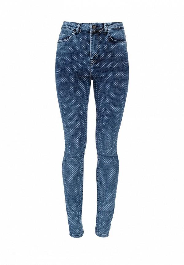 Женские джинсы Blend (Бленд) 200561: изображение 1
