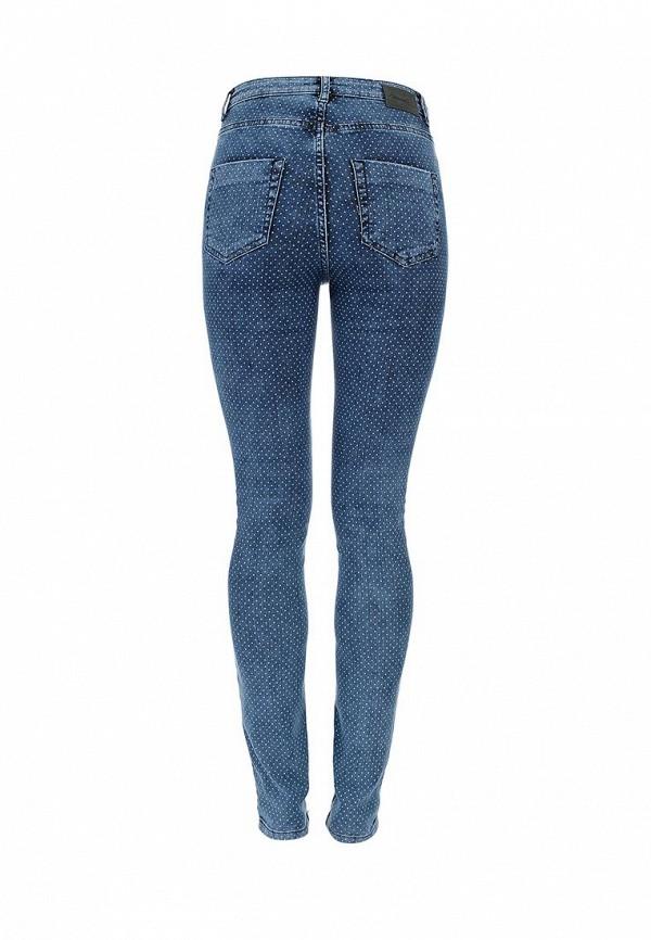 Женские джинсы Blend (Бленд) 200561: изображение 2