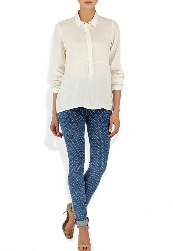 Женские джинсы Blend (Бленд) 200561: изображение 4