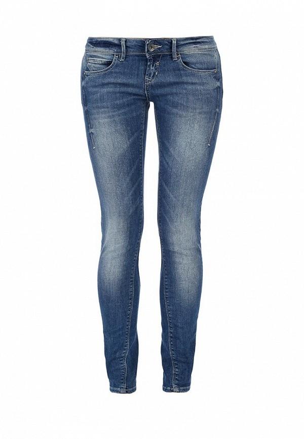 Женские джинсы Blend (Бленд) 200425: изображение 1