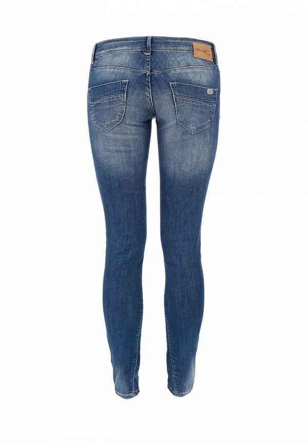 Женские джинсы Blend (Бленд) 200425: изображение 2