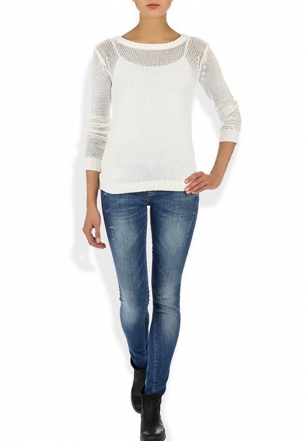 Женские джинсы Blend (Бленд) 200425: изображение 4