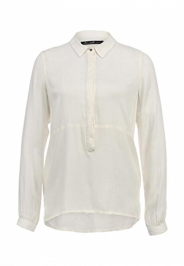 Блуза Blend (Бленд) 200408: изображение 2