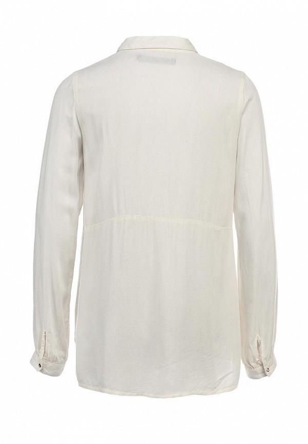 Блуза Blend (Бленд) 200408: изображение 3