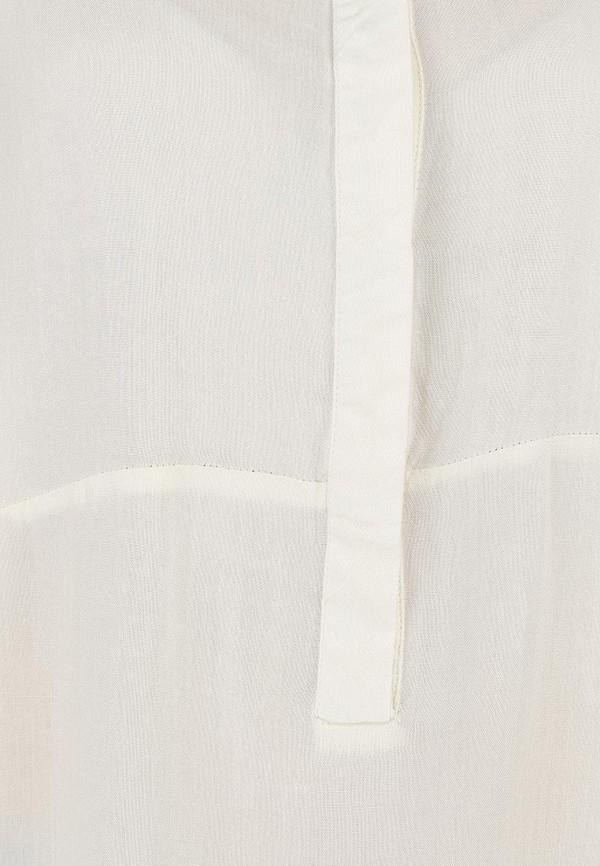 Блуза Blend (Бленд) 200408: изображение 5