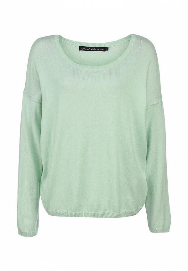 Пуловер Blend (Бленд) 200365: изображение 2