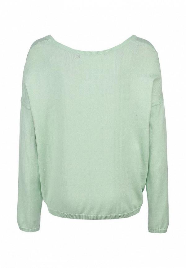 Пуловер Blend (Бленд) 200365: изображение 3