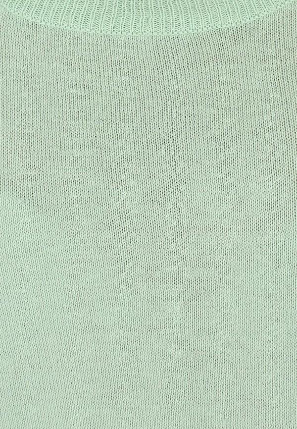 Пуловер Blend (Бленд) 200365: изображение 5