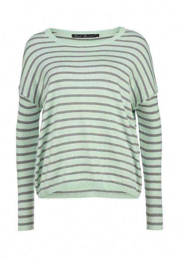 Пуловер Blend (Бленд) 200364: изображение 2
