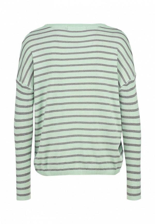 Пуловер Blend (Бленд) 200364: изображение 3